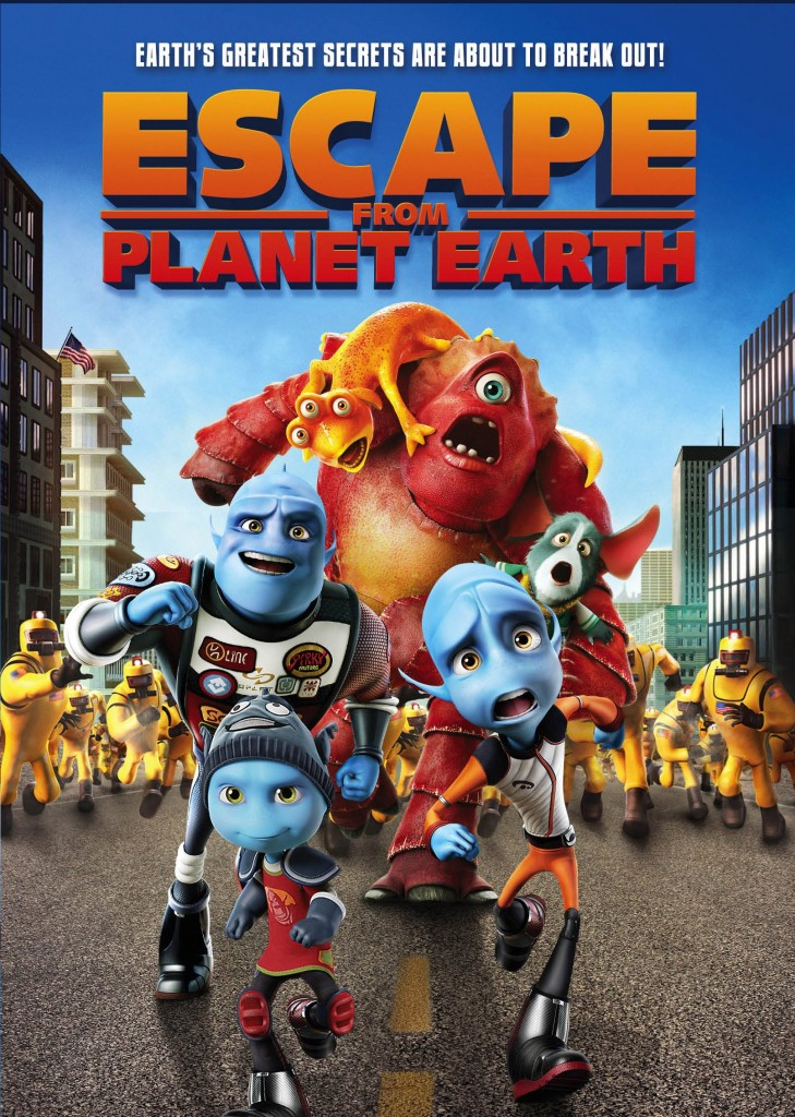 escape-from-planet-earth-dvd-cover-95