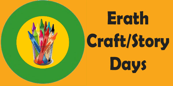 erath craft