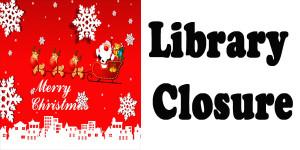 close christmas