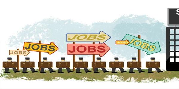 jobs seminar