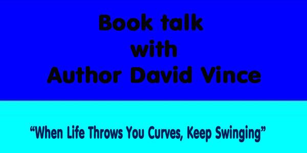 david vince small